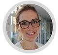 Claudia-Heinzelmann_Vertriebsberaterin_VRG-HR