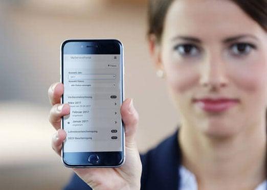 Digitale-Gehaltsnachweise_mit-MyServicePortal.gehalt_Webinar