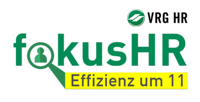 Logo_fokusHR-Effizienz-um-11_neu (1)