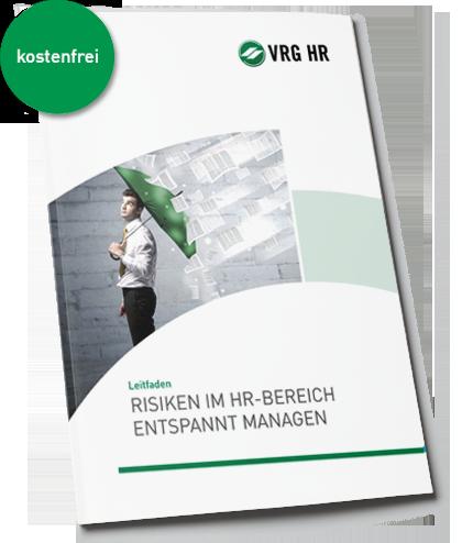 Rechtliche-Risiken-im-HR-Bereich-entspannt-managen_Thumbnail-Whitepaper
