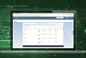 SAP-SuccessFactors_Employee-Central_Payroll_LP-Webinar