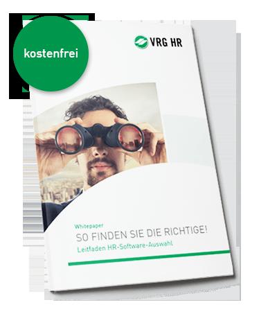 VRG-HR-Whitepaper-Softwareauswahl-Download-7