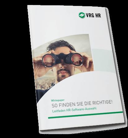 VRG-HR-Whitepaper-Softwareauswahl